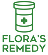Flora's Remedy